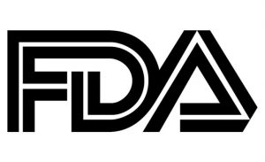FDA's Role in Pharmacy Compounding